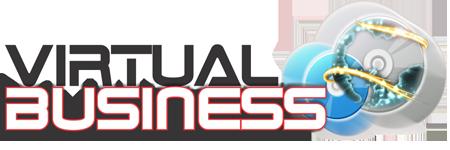 e-alarma.ro supreveghere video, sisteme antiefractie, automatizari, comunicatii, taximetre fiscale, sisteme antiincendiu, sisteme de parcare - Parteneri - Parteneri